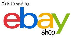 eBay跨境電商.jpg
