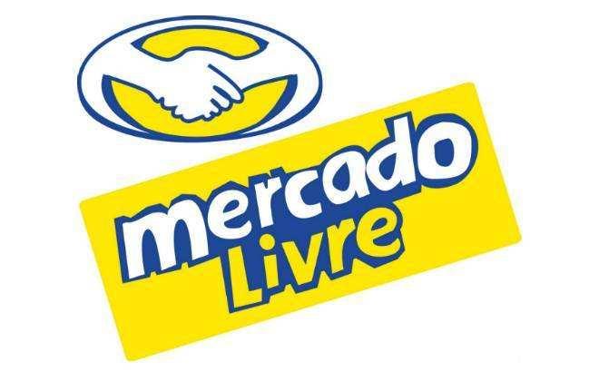 跨境電商MercadoLivre(魅卡多網).jpg