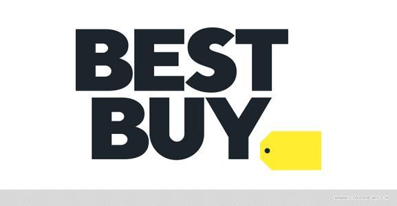 跨境電商bestbuy.jpg